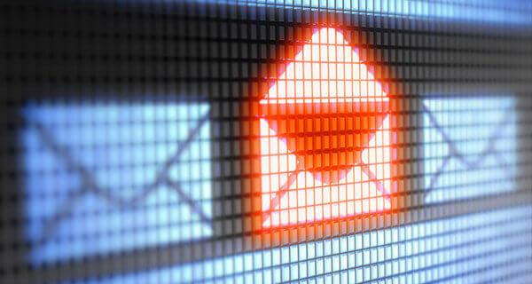 Verhuizen Van Uw Email