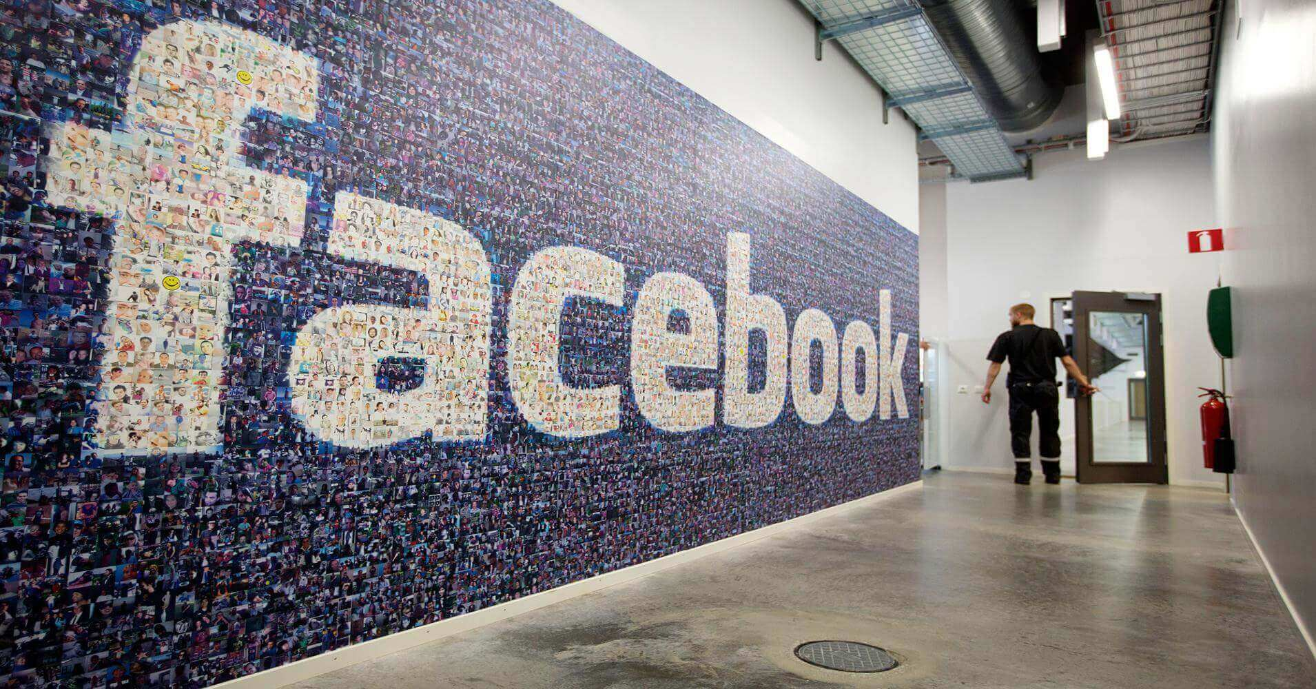 Facebook-wall-blog