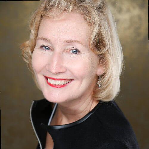 Anette Knijnenberg